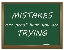 mistakes-are-proof-you-are-trying