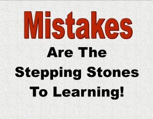 mistakes-are-the-stepping-stones-to-learning