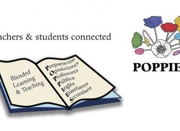 La escuela del futuro según Poppies: materiales, evaluación y organización