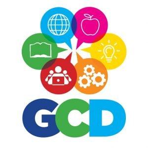 GDC_badges9