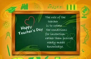 teachers-day-hd-pics-photos-free-download-10