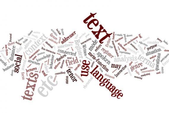 Part 1A-Oposiciones profesores inglés 2018. Too diverse