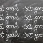 set SMART goals for Navarra 2020
