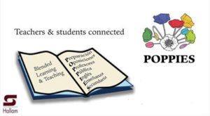 Preparación Oposiciones-Profesores-Profesionales-Inglés