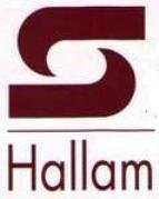 Sls Hallam- Inglés Especializado